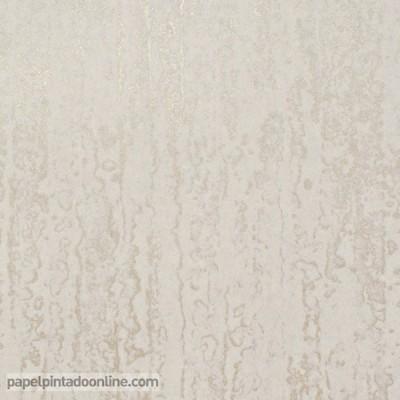 Papel de parede YELLOWSTONE YST_2501_91_04