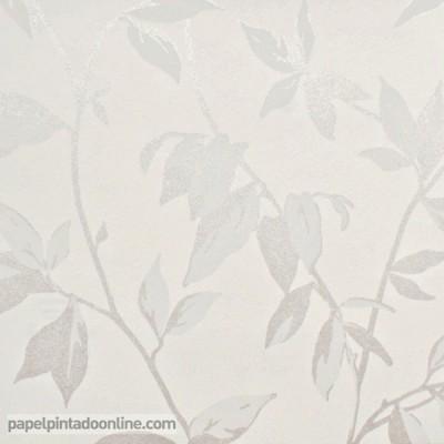 Paper pintat YELLOWSTONE YST_2499_01_22