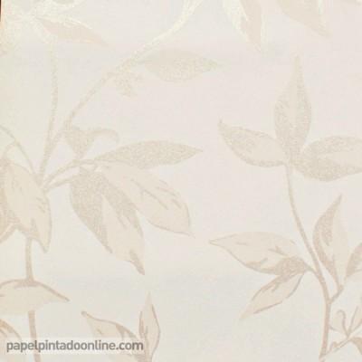 Paper pintat YELLOWSTONE YST_2499_11_25