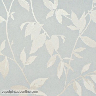 Paper pintat YELLOWSTONE YST_2499_61_34