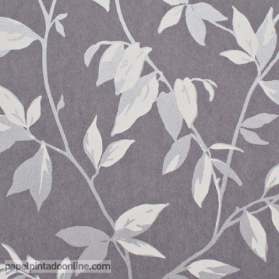 Paper pintat YELLOWSTONE YST_2499_91_06