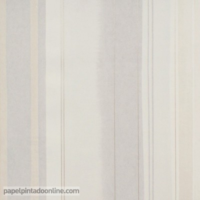 Paper pintat YELLOWSTONE YST_2500_01_23