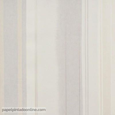 Papel pintado YELLOWSTONE YST_2500_01_23