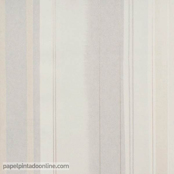 Papel pintado YELLOWSTONE YST_2500_01_23