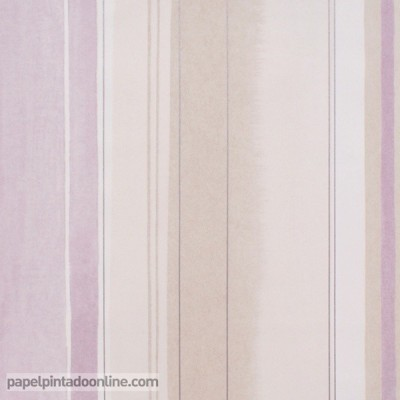 Paper pintat YELLOWSTONE YST_2500_51_29