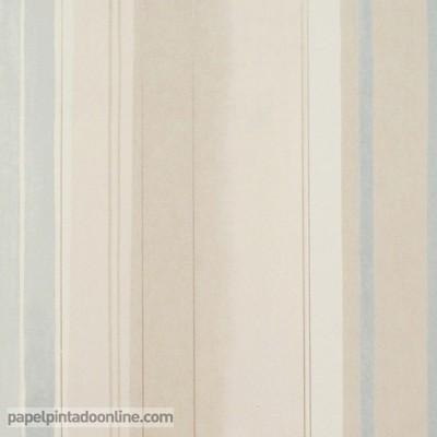 Paper pintat YELLOWSTONE YST_2500_61_15