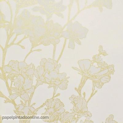 Papel pintado YELLOWSTONE YST_2498_71_30