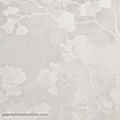 Papel de parede YELLOWSTONE YST_2497_01_02