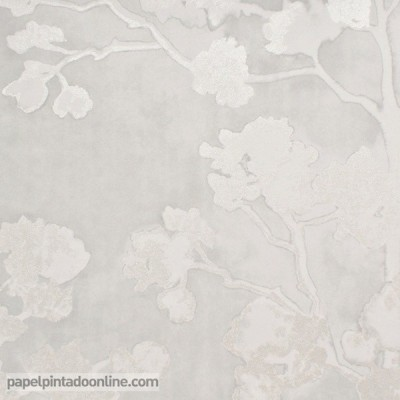 Papel pintado YELLOWSTONE YST_2497_01_02