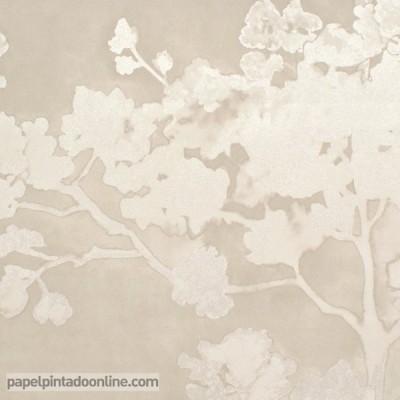 Papel pintado YELLOWSTONE YST_2497_01_02
