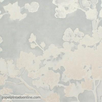 Papel pintado YELLOWSTONE YST_2497_61_24