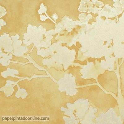Papel pintado YELLOWSTONE YST_2497_21_13