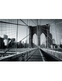 Fotomural NEW YORK A016