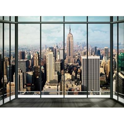 Fotomural NEW YORK 017