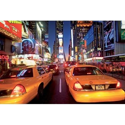 Fotomural NEW YORK B006