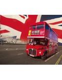 Fotomural LONDON A004