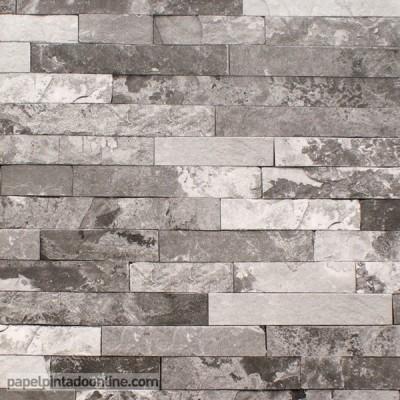 Papel de parede PEDRA 259C