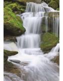 Fotomural WATERFALL TP001