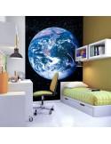 Fotomural W2PL EARTH 001