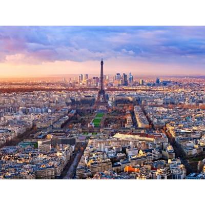 Fotomural PARIS FT-1441