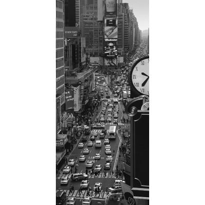 Fotomural D3P NEW YORK 033