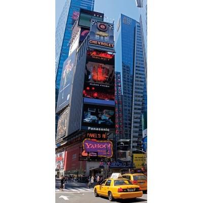 Fotomural D3P NEW YORK 002