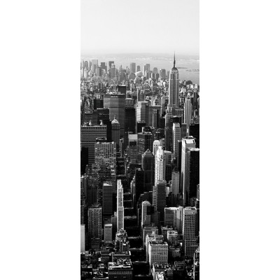 Fotomural D3P NEW YORK 001