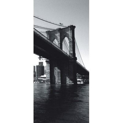 Fotomural D3P NEW YORK 005