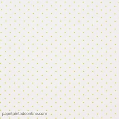 Paper pintat BABIES 10150