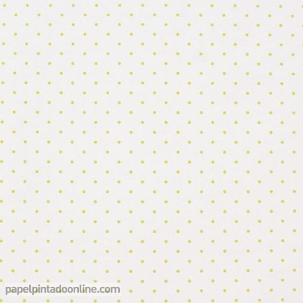 Papel de parede BABIES 10150