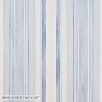 Paper pintat BABIES 10144