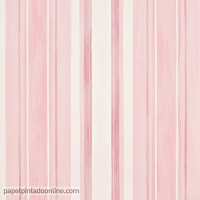 Paper pintat BABIES 10142