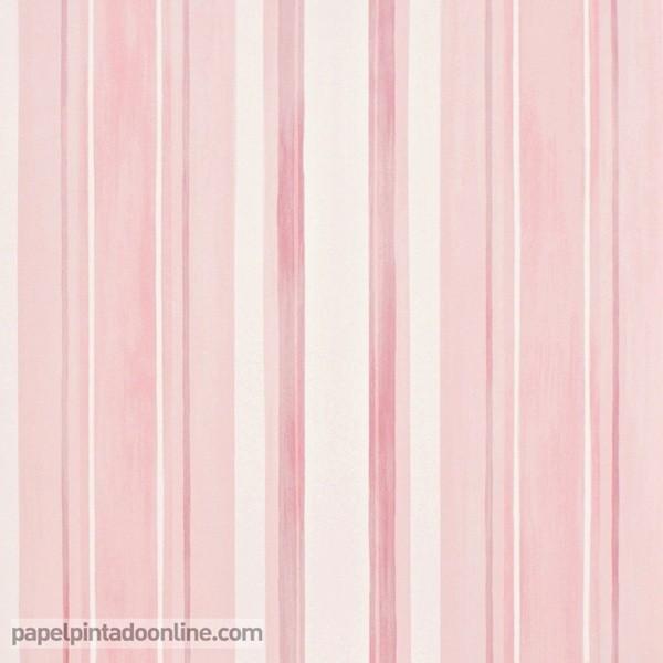 Papel pintado BABIES 10142