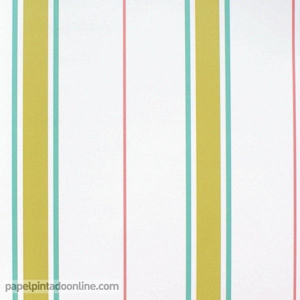Papel pintado ABC ABC_5540_61_05