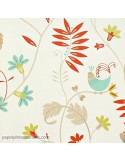 Papel pintado ABC ABC_5533_11_10