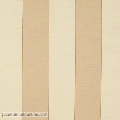 Papel de parede CLEVELAND CLD_1685_11_06