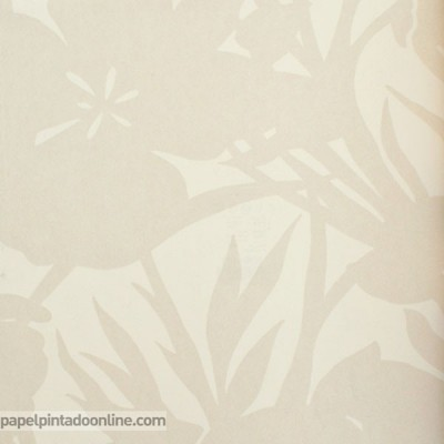 Papel pintado SIDNEY SDY_1490_11_07