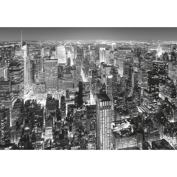 Fotomural MIDTOWN NEW YORK