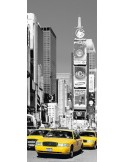 Fotomural NY TIMES SQUARE