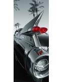 Fotomural CLASSIC CAR