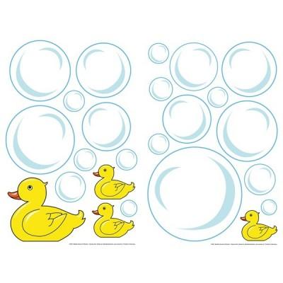 Sticker Infantil WIZARD GENIUS 74300