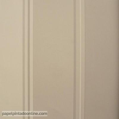 Papel de parede NAVANE HVN_5648_12_24