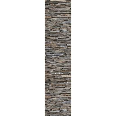 Wall Stripes Stones 74501