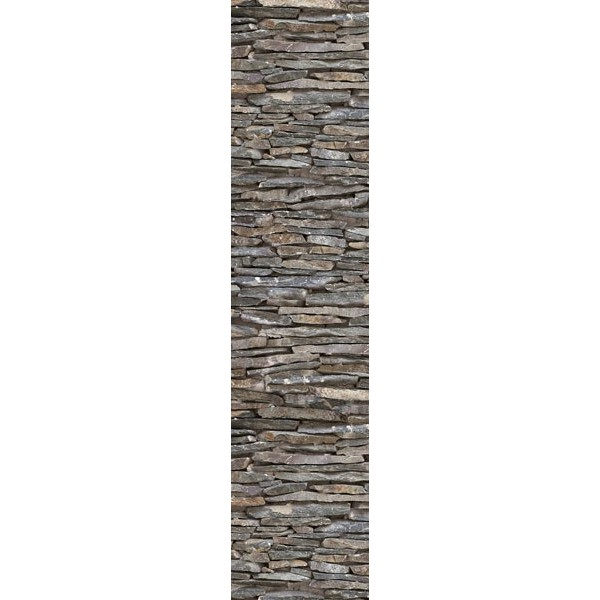 Wall Stripes Stones 74501