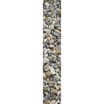 Wall Stripes Pebbles 74517