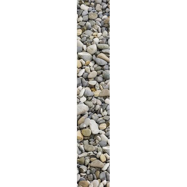 Wall Stripes Pebbles 74517