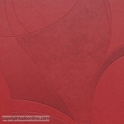 Papel pintado UPTOWN UP-02-04-0