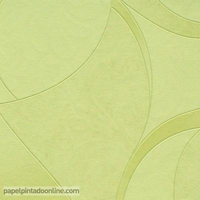 Papel pintado UPTOWN UP-02-02-2