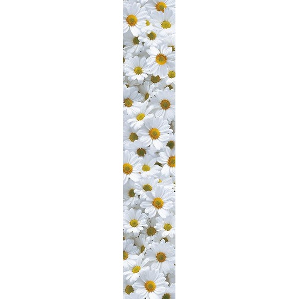 Wall Stripes Daisy Meadow 74520