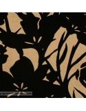 Papel pintado SIDNEY SDY_1494_21_23